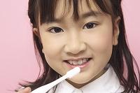 こどもの歯の治療を希望の方へ